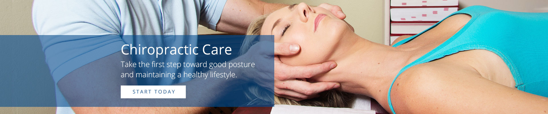 Headon Chiropractic Care