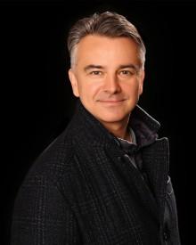 Dr. Derek Jasek