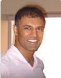 Dominic Carrasco, RMT