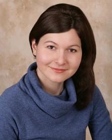 Sonya Carl